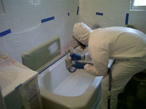 bathtub resurfacing az 28 images arizona bathtub