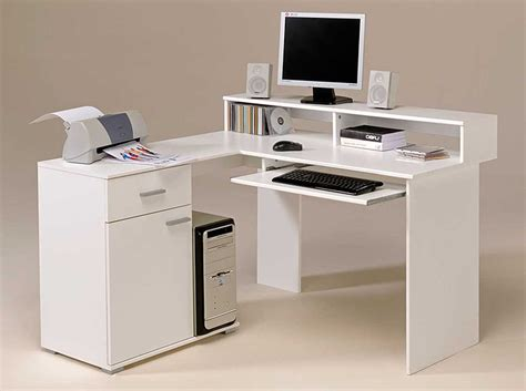 White Computer Desk For Home Office  Review And Photo. Breakfast Area Table. Table Covers. Kitchen Cabinet Drawer Pulls. 8 Drawer White Dresser. Router Table With Router. Ge Profile Warming Drawer. Office Desk With Filing Cabinet. Legs For Desk