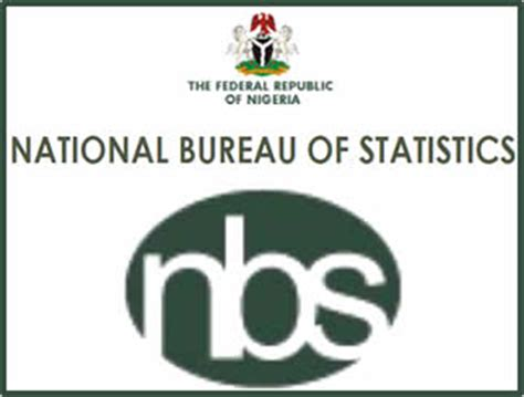 nbs seeks cooperation on service survey lagos television
