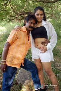 vettaiyaadu-movie-stills-77 « South Indian Cinema Magazine