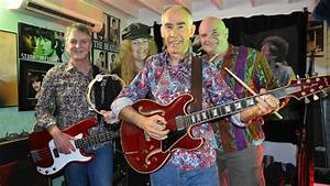 Concert to help two Redlands' men with cancer | Redland ...