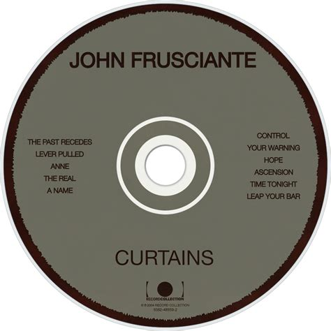 curtains frusciante memsaheb net