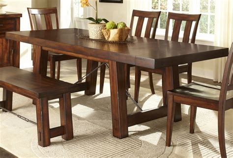 Awesome Dinette Sets With Bench 3 Drawer File Cabinet With Lock Home Depot Hardware Pulls St Louis Refacing Contemporary Media Cabinets Kitchen Parts Discount Storage Under The Wine Glass Holder All Wood Reviews