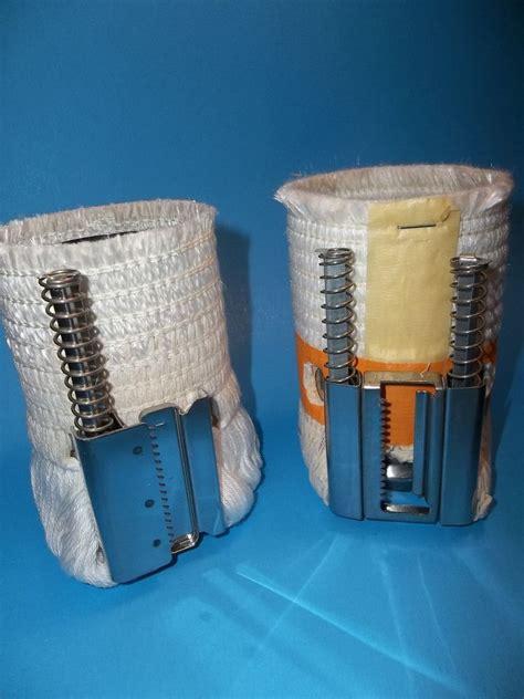 handy master model hm 8 portable kerosene heater wick ebay