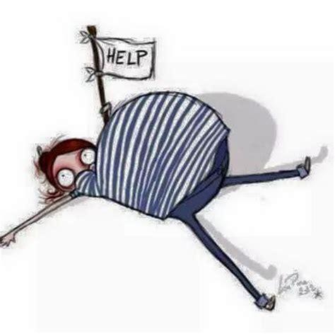help grossesse femme enceinte grossesse humour et humour grossesse