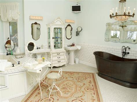 vintage bathroom wall decor bathroom decor vintage shabby chic bathroom bath wall decor