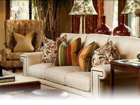 Home Decor Retailers : Best Home Décor Stores « Cbs Sacramento