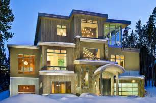 17 best ideas about mansions on mansions homes decor home designs house ideas http goo gl f1v2s8