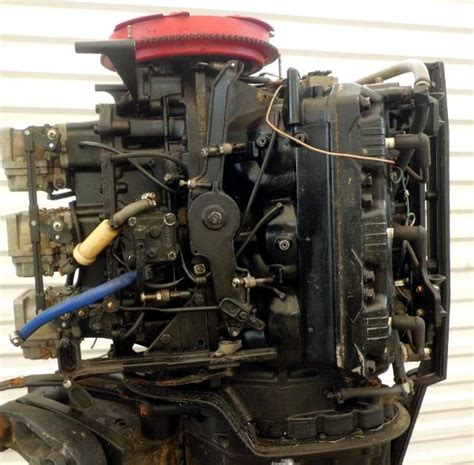 Mercury Outboard Motors Houston Texas by Mercury 6 Hp Outboard Motor Boats For Sale