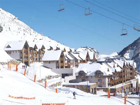 grand tourmalet gt bar 232 ges la mongie s 233 jour ski location appartement chalet h 244 tel
