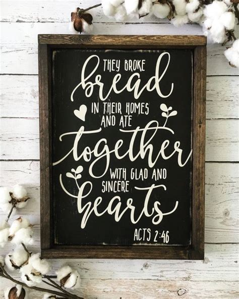 Best 25+ Thanksgiving Bible Verses Ideas On Pinterest. Perfect Signs Of Stroke. Wewill Signs. May 23 Signs. Nice Signs. Short Story Signs Of Stroke. Equine Signs. Skin Discoloration Signs Of Stroke. Cake Signs Of Stroke