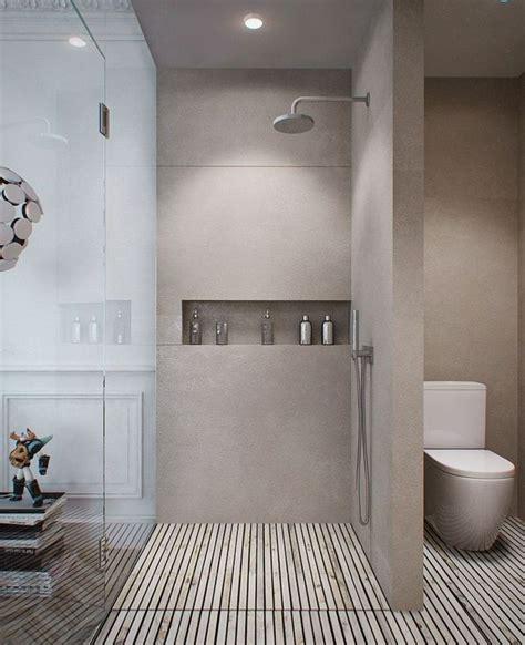 les 25 meilleures id 233 es concernant salle de bains taupe sur murs taupe couleurs de