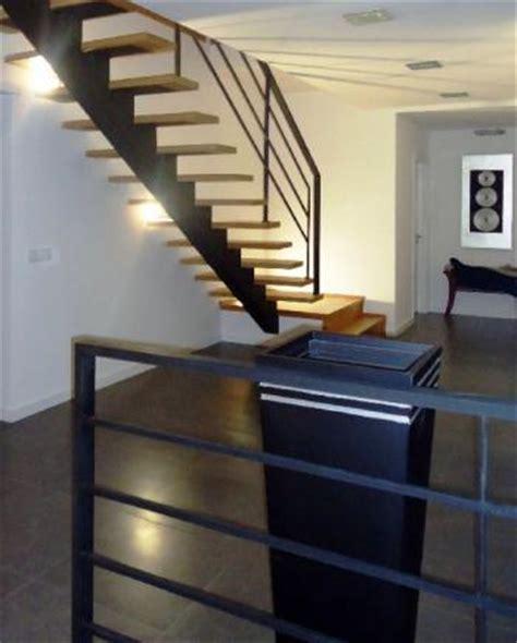 escalier en fer forg 233 trucs et deco