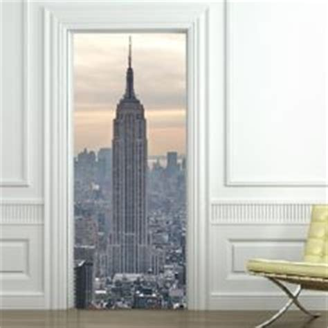 1000 images about trompe l oeil intriganti on murals wall murals and stickers