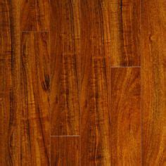 pergo max 5 in w x 3 97 ft l somerset jatoba high gloss laminate wood planks lf000560