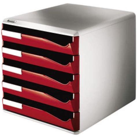papeterie et fourniture de bureau fourniture pour dessin et 233 criture archivage et classement