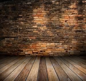 quelles sont les origines possibles d un mur int 233 rieur humide