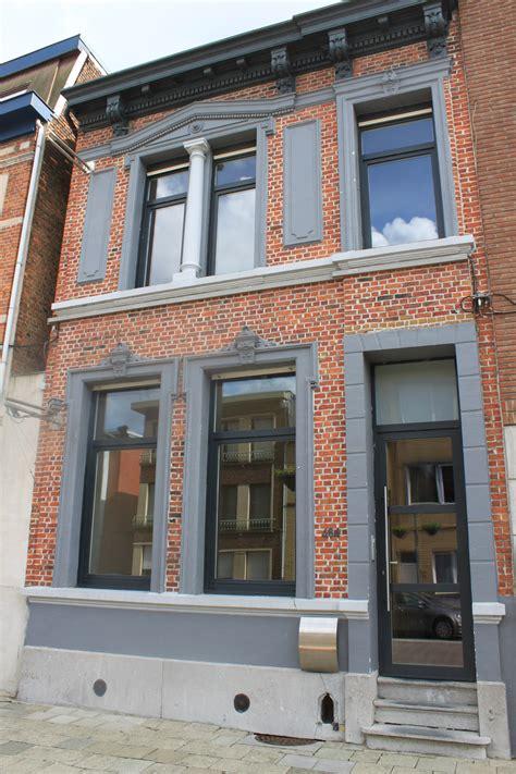 Woning Te Koop Wilrijk by Immo Wilrijk Huizen Appartementen Bouwgrond Immobili 235 N