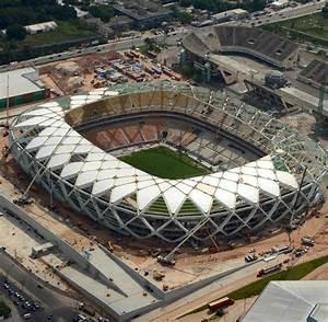 Fußball Weltmeisterschaft 2014 Stadien : brasilien wm spielplan 2014 als pdf zum ausdrucken alle gruppen spiele welt ~ Markanthonyermac.com Haus und Dekorationen