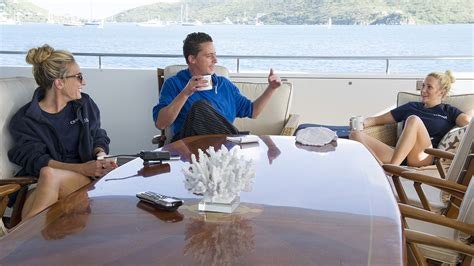 bravo s below deck renewed for season 3 reporter