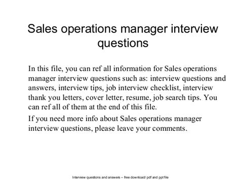 Sales Operations Manager Interview Questions. What To Write For A College Essay Template. Teacher Letters To Parents Template. Word Templates Tri Fold Brochure Template. Newsletter Template Doc. Sample Letter To Teacher Template. Sample Letter Of Declining A Job Offer Template. Resume Sample For Students Template. Gravity Retaining Wall Design Spreadsheet