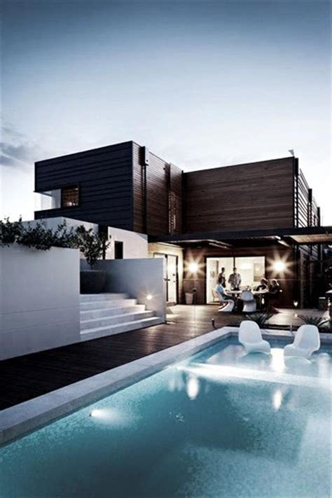 awesome modern architectural exterior home design sketchy sloth the one and only portal for sloths 10