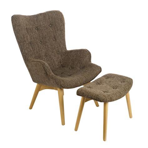 fauteuil joan et repose pieds pols potten www groupdeco fr site fran 231 ais de vente d objets