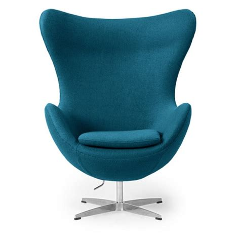 teal living room chair 28 images teal living room