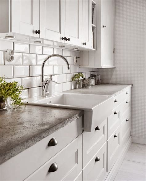 chicdeco farmhouse kitchen sinks types and features