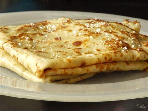 cr 234 pes sucr 233 es de christophe michalak cuisine t 233 m 233 raire