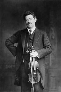 26 best David Oistrakh images on Pinterest | Violin ...