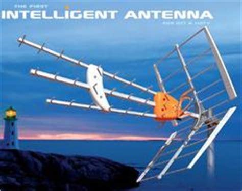 meilleur antenne tv tnt pour r 233 ception difficile