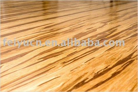 wholesale bamboo flooring buy best bamboo flooring from china wholesalers alibaba