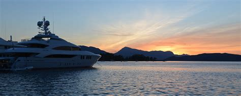 Sail Greek Islands 2018 by Top Crewed Yacht Charters Rentals In Greece Since 1983