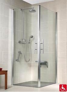 Schulte Duschkabinen Sundern : barrierefreies duschen mit dem schulte dusch bodenelement pressemitteilung ws ~ Markanthonyermac.com Haus und Dekorationen