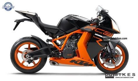 Ktm Bikes And Atv's (with Pictures