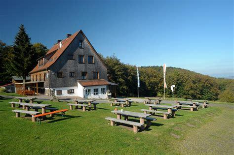 Wanderhütten  Ferienwohnung Holzheimer
