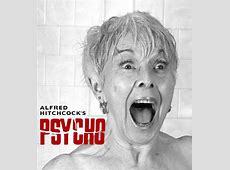 See Awesome Old People Recreate The Most Famous Movie