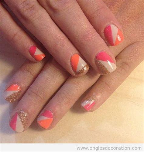 d 233 coration d ongles nail dessin sur ongles pas 224 pas part 30 dessins sur les ongles