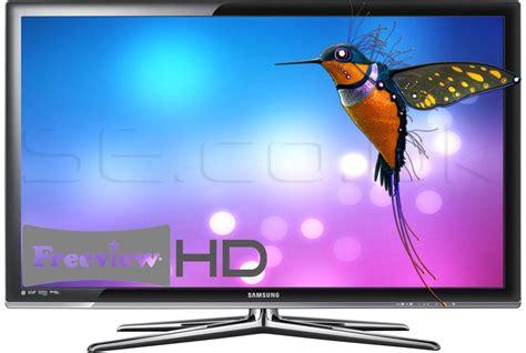best wallpaper led monitors television led tv samsung smart led lcd led samsung