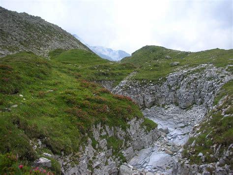 Panoramio  Photo Of Paesaggio Carsico