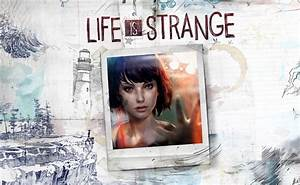 Legendary's Digital Series Adaptation Of Indie Video Game ...