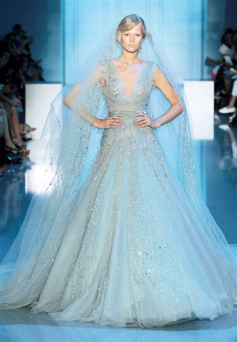 35 Inspirational Ideas To Make A Stunning Starry Night. Strapless Wedding Dresses With Lace Sweetheart Neckline. Black Wedding Dress Dream. Embroidered Tea Length Wedding Dress. Wedding Dresses Gold Coast Qld. Halter Top Tea Length Wedding Dresses. Lace Wedding Dresses Halifax. Town And Country Wedding Dresses. Short Rustic Wedding Dresses