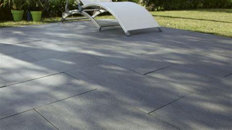 beton decoratif leroy merlin plan de travail beton cire leroy merlin tours with beton decoratif
