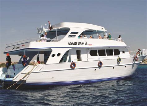 Boat Sale Egypt dive center for sale daily boat for sale in hurghada red