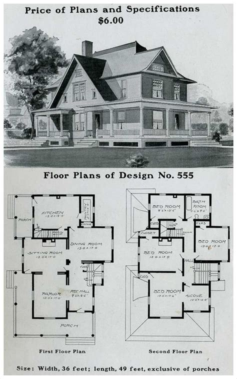 inspiring vintage house plans photo 56 best vintage house plans just for images on