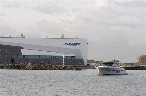 Boot Financiering by Nieuwe En Gebruikte Boten Te Koop Yachtworld