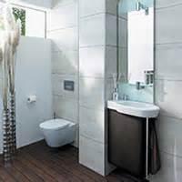 Gäste Wc Gestalten : g ste wc gestalten sanit r und badshop skybad ~ Markanthonyermac.com Haus und Dekorationen