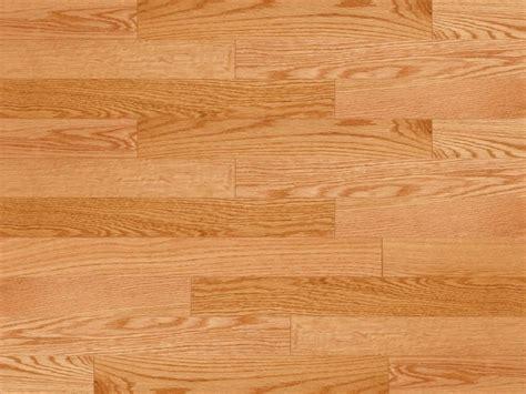 oak unfinished select 3 4 quot x 4 quot floor clearance center