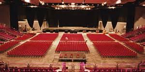 salle de concert le galaxie accueil h 244 tels amn 233 ville